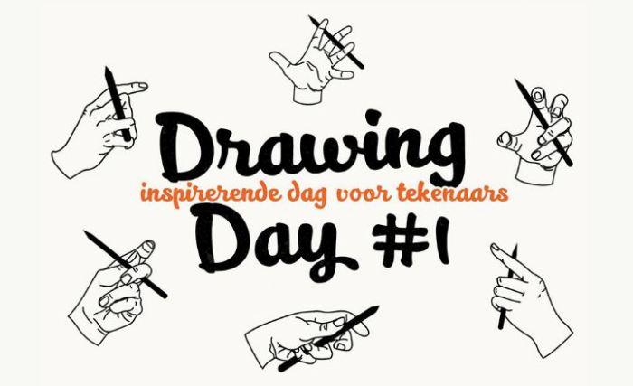 drawingday1