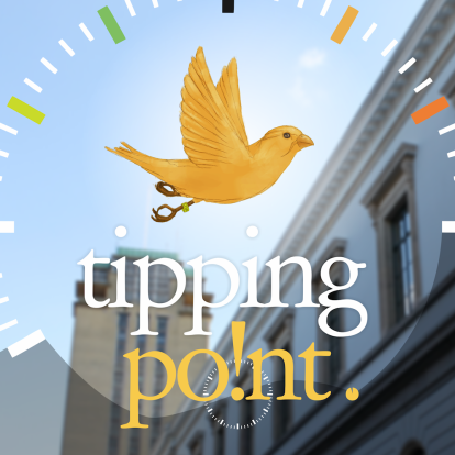 tippingpoint_avatar