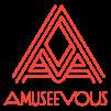 amuseevous-logo-cmyk
