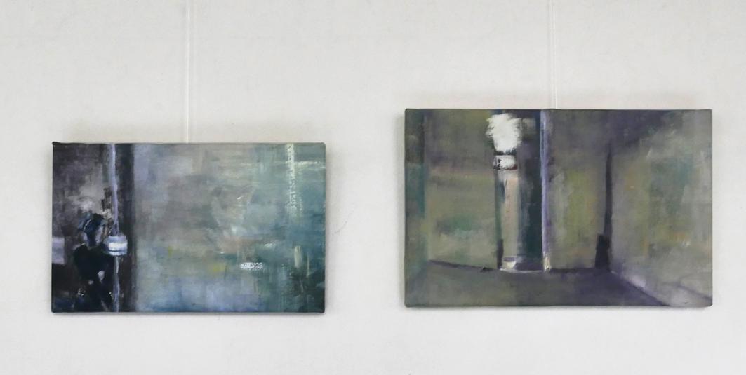 Zwarte amateur Gallery